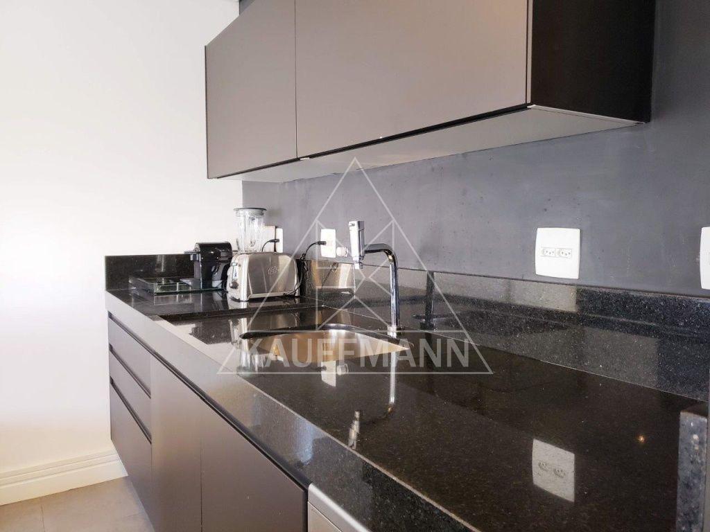 apartamento-venda-sao-paulo-vila-nova-conceicao-vila-nova-luxury-home-design-1dormitorio-1suite-2vagas-105m2-Foto8