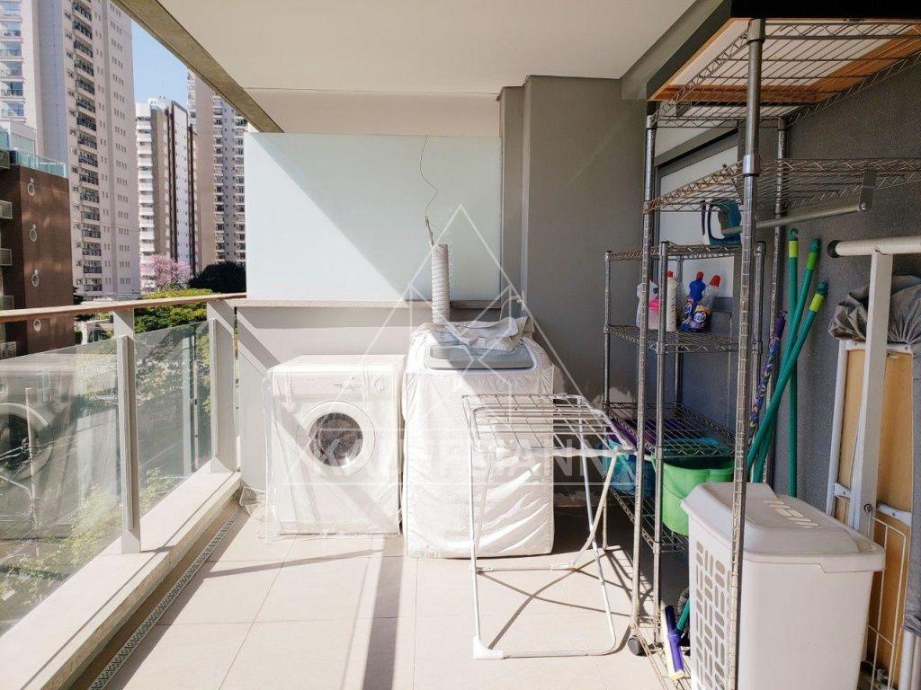 apartamento-venda-sao-paulo-vila-nova-conceicao-vila-nova-luxury-home-design-1dormitorio-1suite-2vagas-105m2-Foto24
