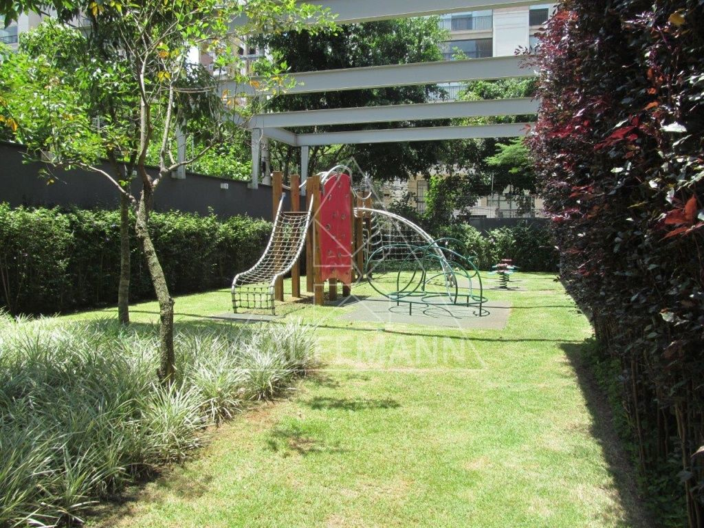 apartamento-venda-sao-paulo-vila-nova-conceicao-vila-nova-luxury-home-design-1dormitorio-1suite-2vagas-105m2-Foto34
