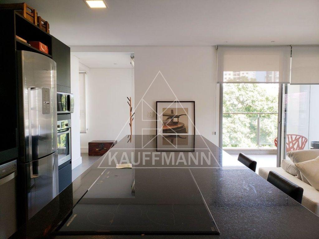 apartamento-venda-sao-paulo-vila-nova-conceicao-vila-nova-luxury-home-design-1dormitorio-1suite-2vagas-105m2-Foto6