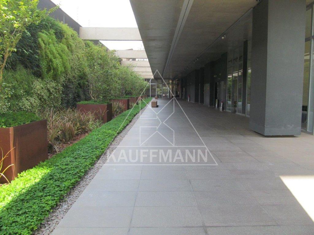apartamento-venda-sao-paulo-vila-nova-conceicao-vila-nova-luxury-home-design-1dormitorio-1suite-2vagas-105m2-Foto33