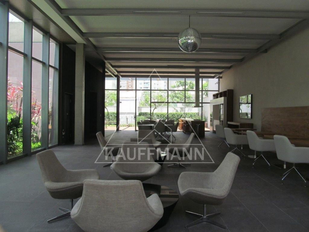 apartamento-venda-sao-paulo-vila-nova-conceicao-vila-nova-luxury-home-design-1dormitorio-1suite-2vagas-105m2-Foto38