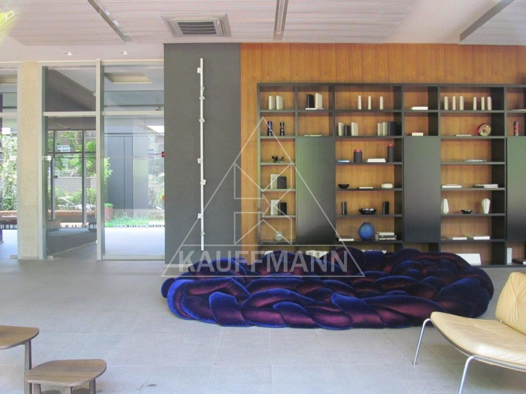 apartamento-venda-sao-paulo-vila-nova-conceicao-vila-nova-luxury-home-design-1dormitorio-1suite-2vagas-105m2-Foto32