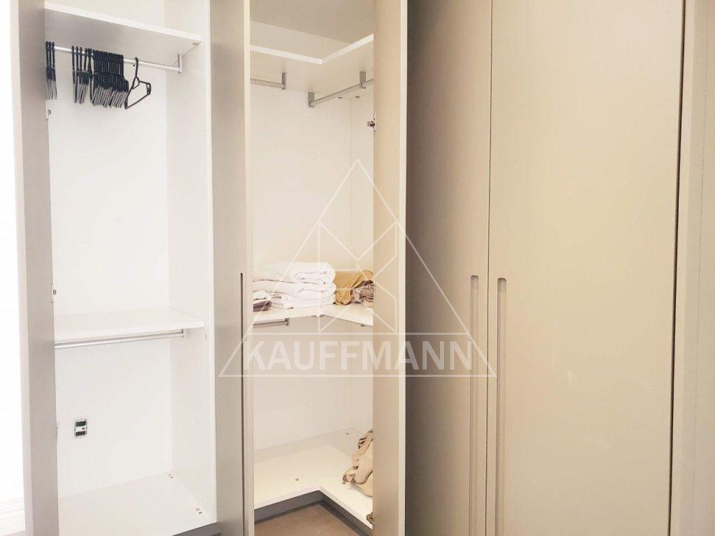 apartamento-venda-sao-paulo-vila-nova-conceicao-vila-nova-luxury-home-design-1dormitorio-1suite-2vagas-105m2-Foto22