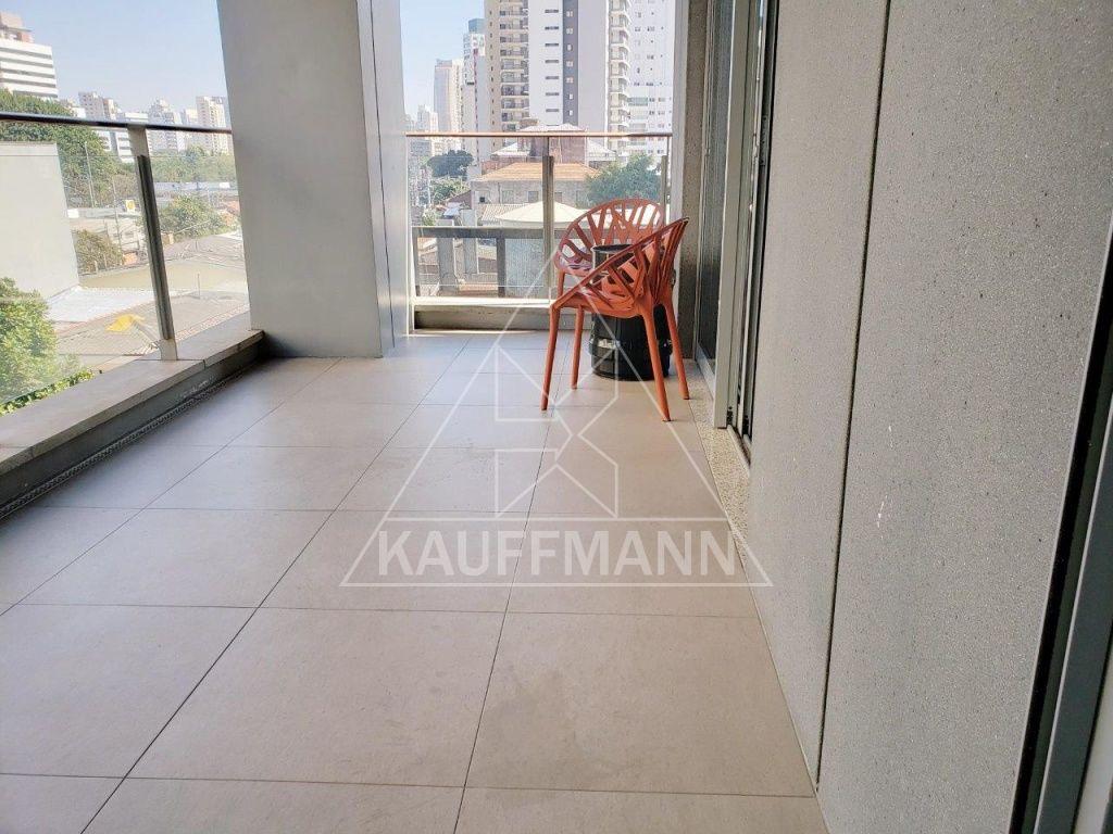 apartamento-venda-sao-paulo-vila-nova-conceicao-vila-nova-luxury-home-design-1dormitorio-1suite-2vagas-105m2-Foto14