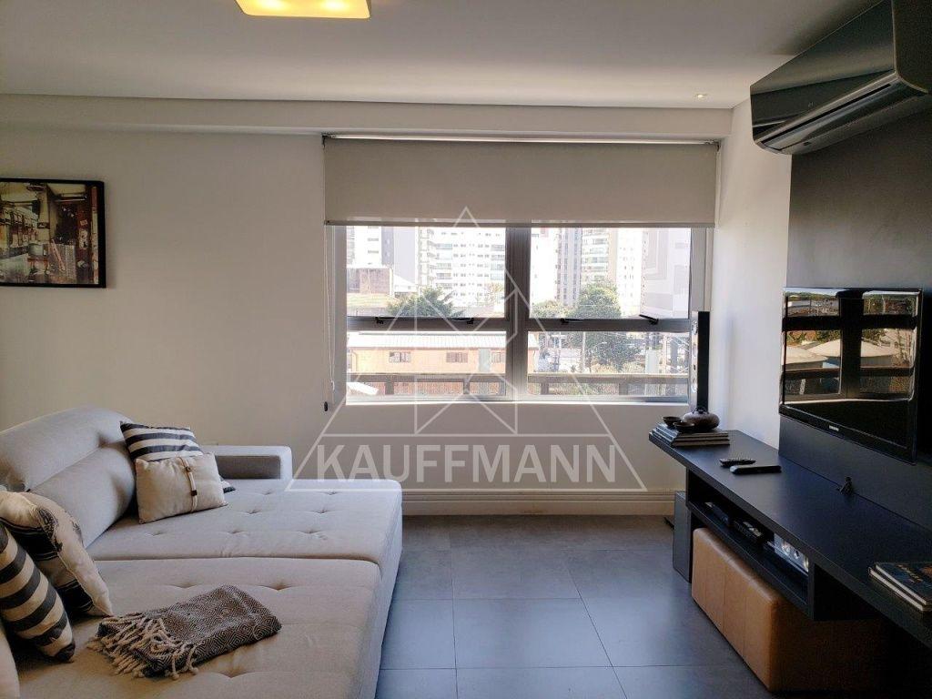 apartamento-venda-sao-paulo-vila-nova-conceicao-vila-nova-luxury-home-design-1dormitorio-1suite-2vagas-105m2-Foto13
