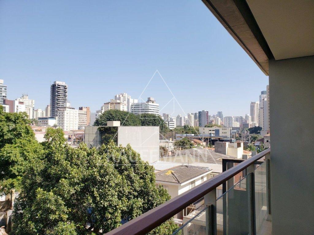 apartamento-venda-sao-paulo-vila-nova-conceicao-vila-nova-luxury-home-design-1dormitorio-1suite-2vagas-105m2-Foto16