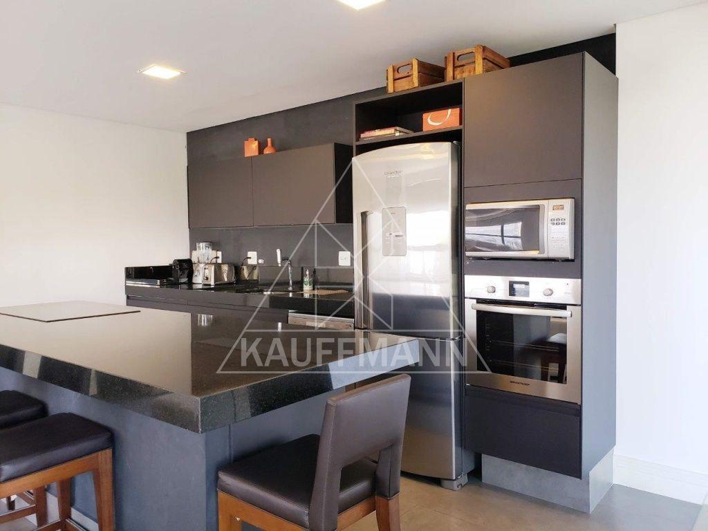 apartamento-venda-sao-paulo-vila-nova-conceicao-vila-nova-luxury-home-design-1dormitorio-1suite-2vagas-105m2-Foto10