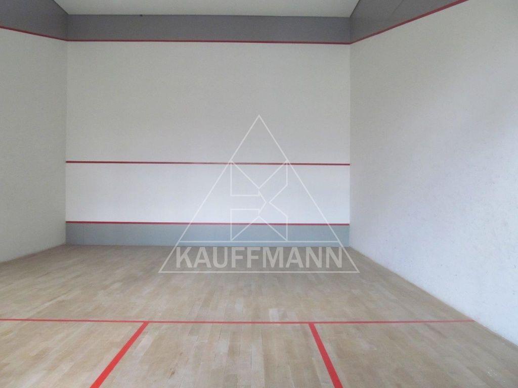 apartamento-venda-sao-paulo-vila-nova-conceicao-vila-nova-luxury-home-design-1dormitorio-1suite-2vagas-105m2-Foto39