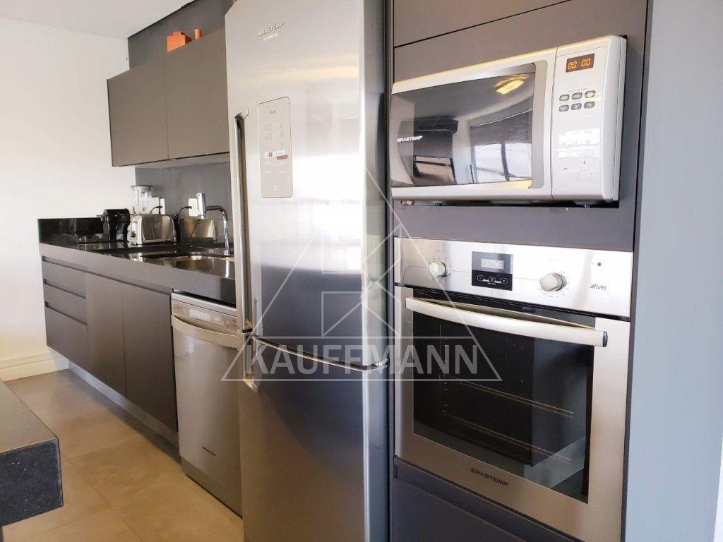 apartamento-venda-sao-paulo-vila-nova-conceicao-vila-nova-luxury-home-design-1dormitorio-1suite-2vagas-105m2-Foto11