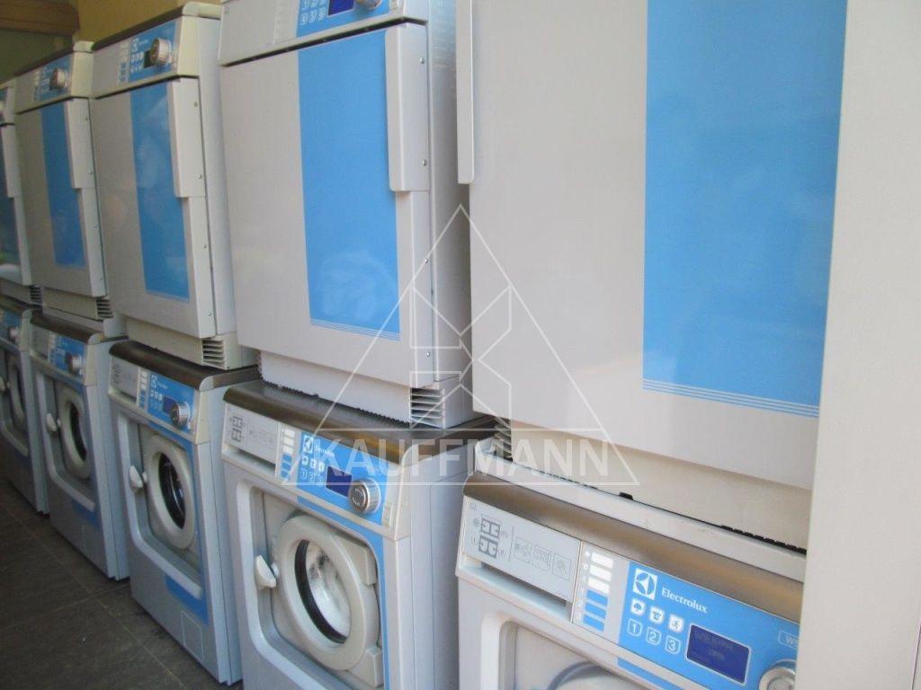 apartamento-venda-sao-paulo-vila-nova-conceicao-vila-nova-luxury-home-design-1dormitorio-1suite-2vagas-105m2-Foto31