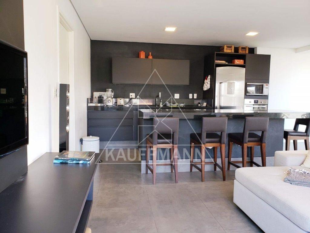 apartamento-venda-sao-paulo-vila-nova-conceicao-vila-nova-luxury-home-design-1dormitorio-1suite-2vagas-105m2-Foto1