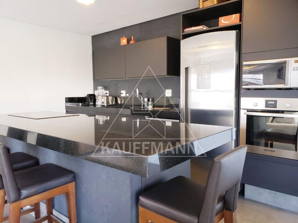 apartamento-venda-sao-paulo-vila-nova-conceicao-vila-nova-luxury-home-design-1dormitorio-1suite-2vagas-105m2-Foto12
