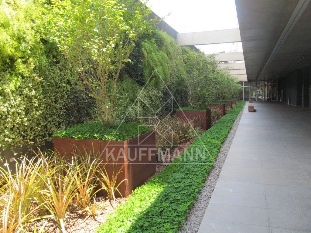 apartamento-venda-sao-paulo-vila-nova-conceicao-vila-nova-luxury-home-design-1dormitorio-1suite-2vagas-105m2-Foto35