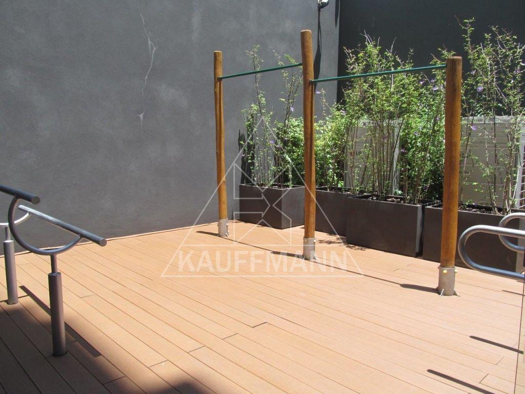 apartamento-venda-sao-paulo-vila-nova-conceicao-vila-nova-luxury-home-design-1dormitorio-1suite-2vagas-105m2-Foto28