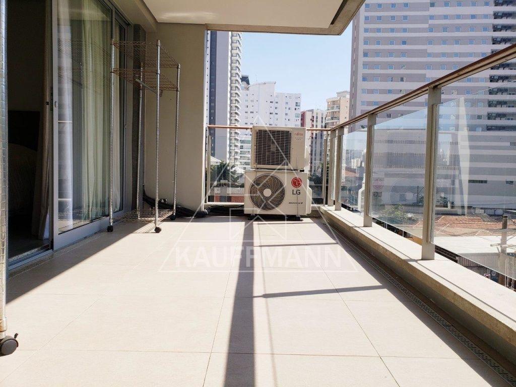 apartamento-venda-sao-paulo-vila-nova-conceicao-vila-nova-luxury-home-design-1dormitorio-1suite-2vagas-105m2-Foto23