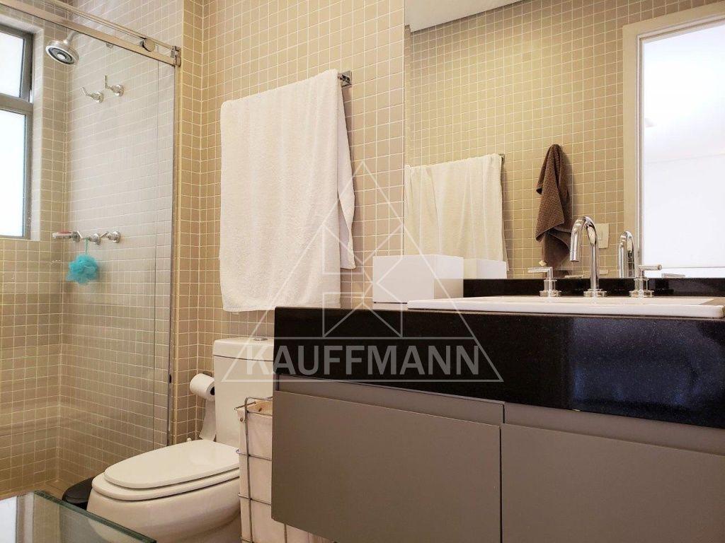 apartamento-venda-sao-paulo-vila-nova-conceicao-vila-nova-luxury-home-design-1dormitorio-1suite-2vagas-105m2-Foto25