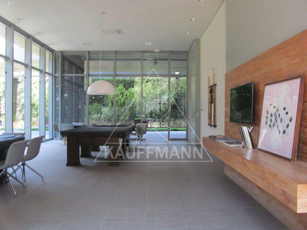 apartamento-venda-sao-paulo-vila-nova-conceicao-vila-nova-luxury-home-design-1dormitorio-1suite-2vagas-105m2-Foto37