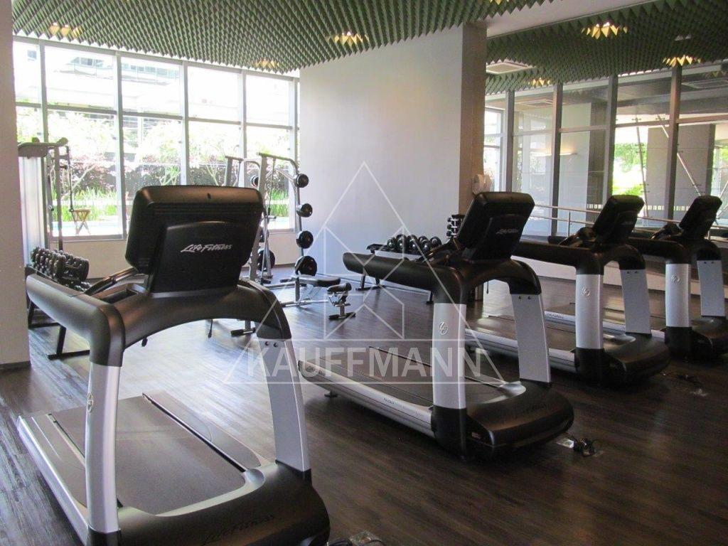 apartamento-venda-sao-paulo-vila-nova-conceicao-vila-nova-luxury-home-design-1dormitorio-1suite-2vagas-105m2-Foto29