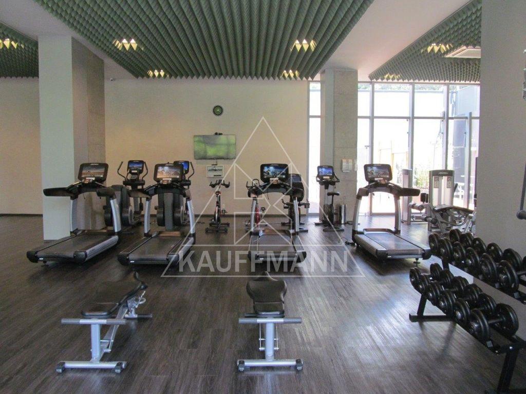 apartamento-venda-sao-paulo-vila-nova-conceicao-vila-nova-luxury-home-design-1dormitorio-1suite-2vagas-105m2-Foto30