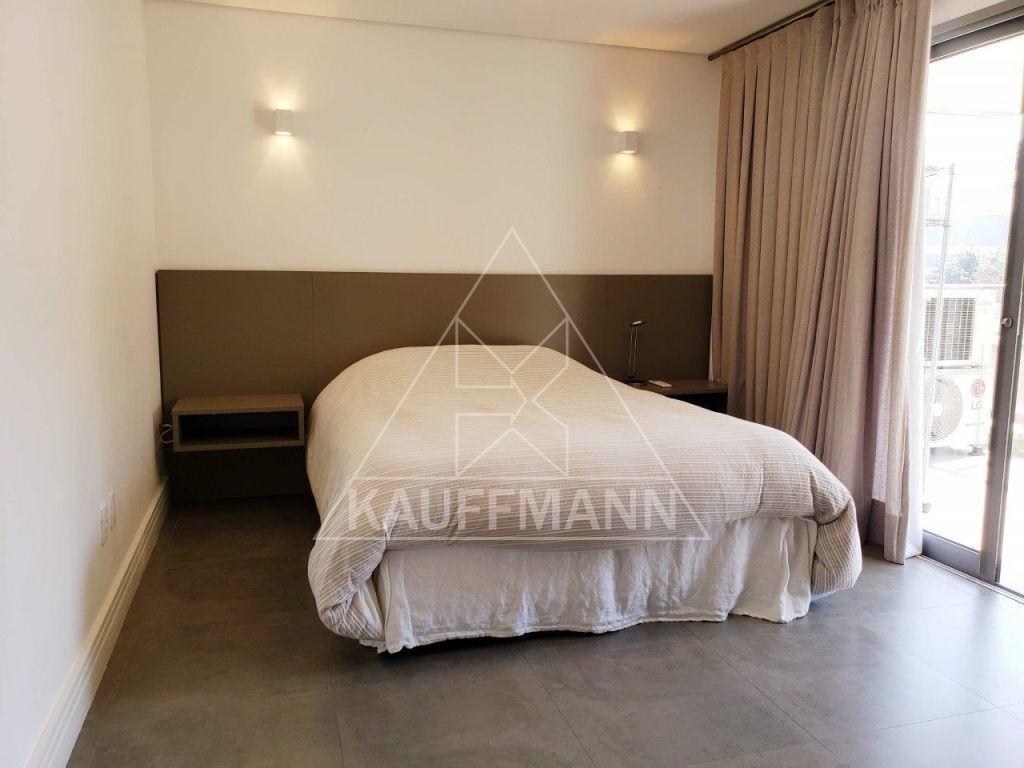 apartamento-venda-sao-paulo-vila-nova-conceicao-vila-nova-luxury-home-design-1dormitorio-1suite-2vagas-105m2-Foto19