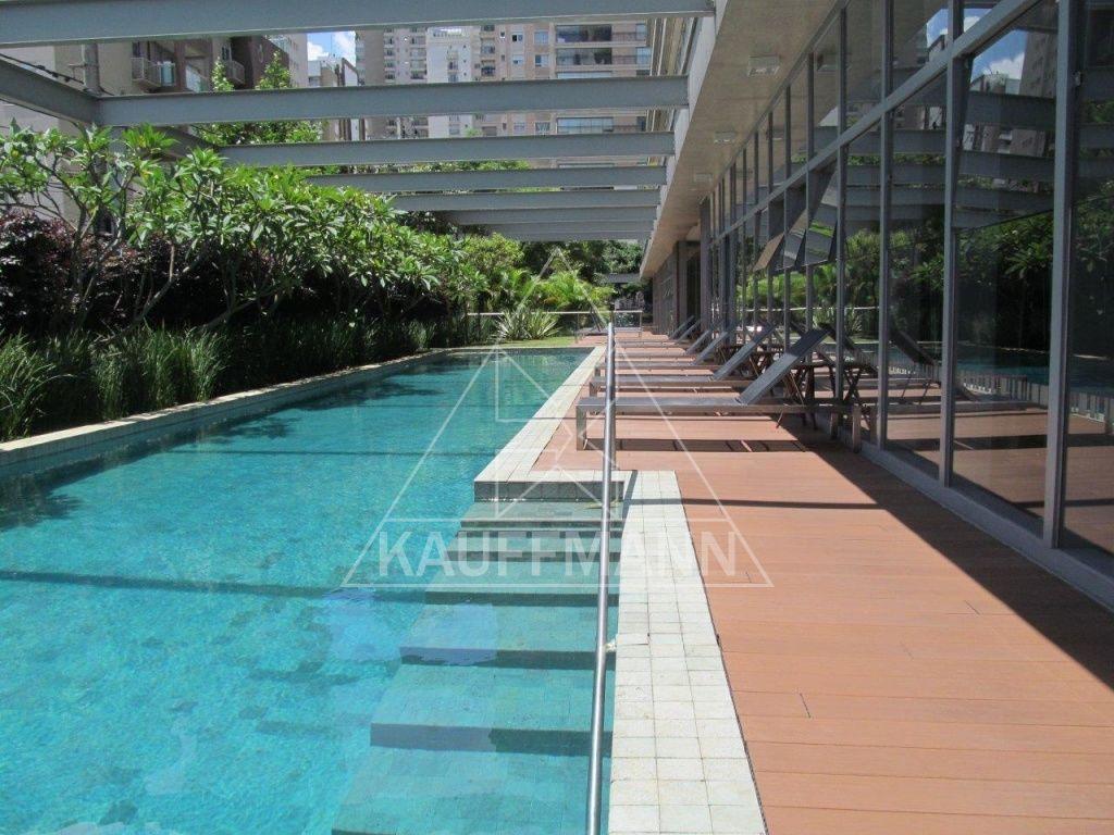 apartamento-venda-sao-paulo-vila-nova-conceicao-vila-nova-luxury-home-design-1dormitorio-1suite-2vagas-105m2-Foto36