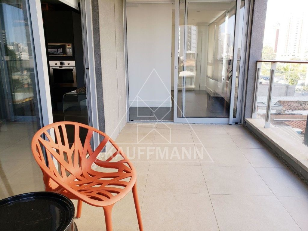 apartamento-venda-sao-paulo-vila-nova-conceicao-vila-nova-luxury-home-design-1dormitorio-1suite-2vagas-105m2-Foto15