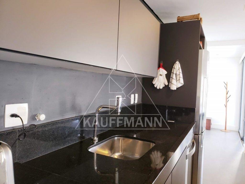 apartamento-venda-sao-paulo-vila-nova-conceicao-vila-nova-luxury-home-design-1dormitorio-1suite-2vagas-105m2-Foto7