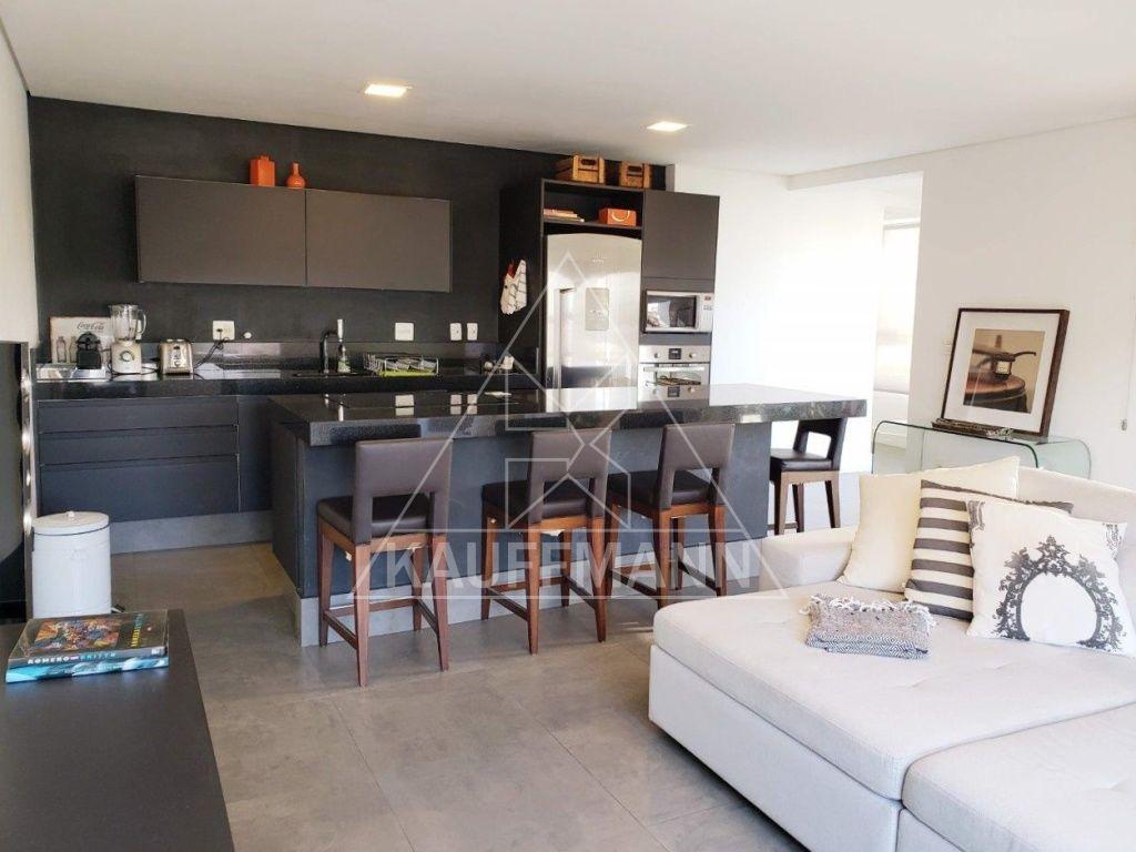 apartamento-venda-sao-paulo-vila-nova-conceicao-vila-nova-luxury-home-design-1dormitorio-1suite-2vagas-105m2-Foto2
