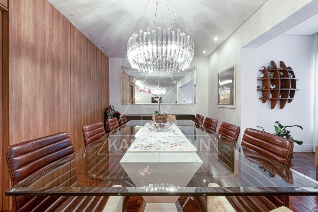 apartamento-venda-sao-paulo-jardim-paulista-pilotis-3dormitorios-3suites-1vaga-200m2-Foto5