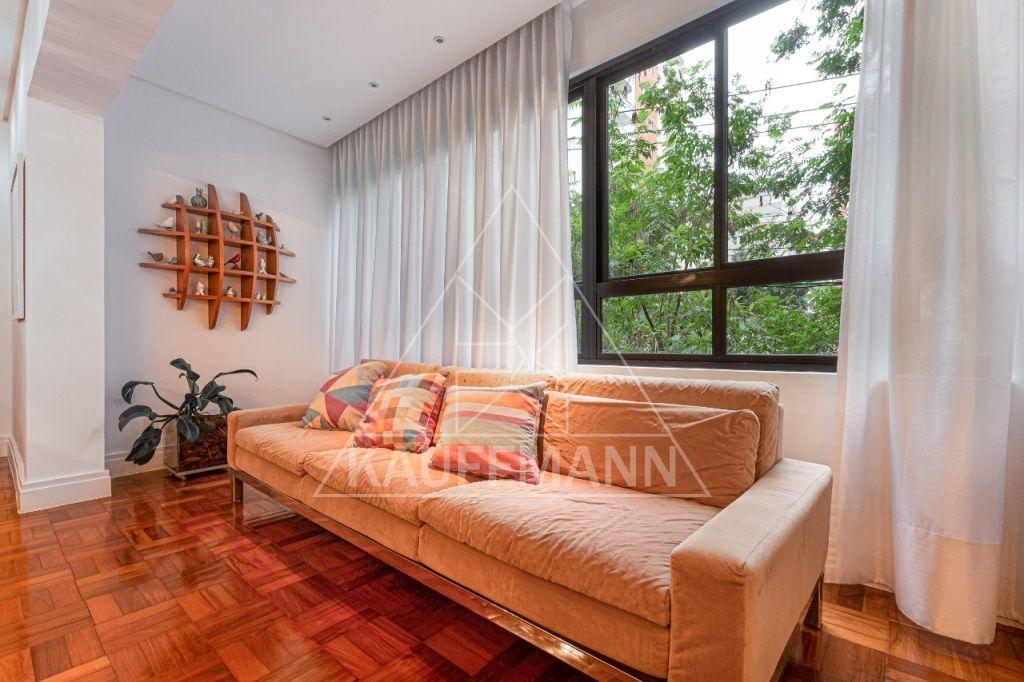apartamento-venda-sao-paulo-jardim-paulista-pilotis-3dormitorios-3suites-1vaga-200m2-Foto4