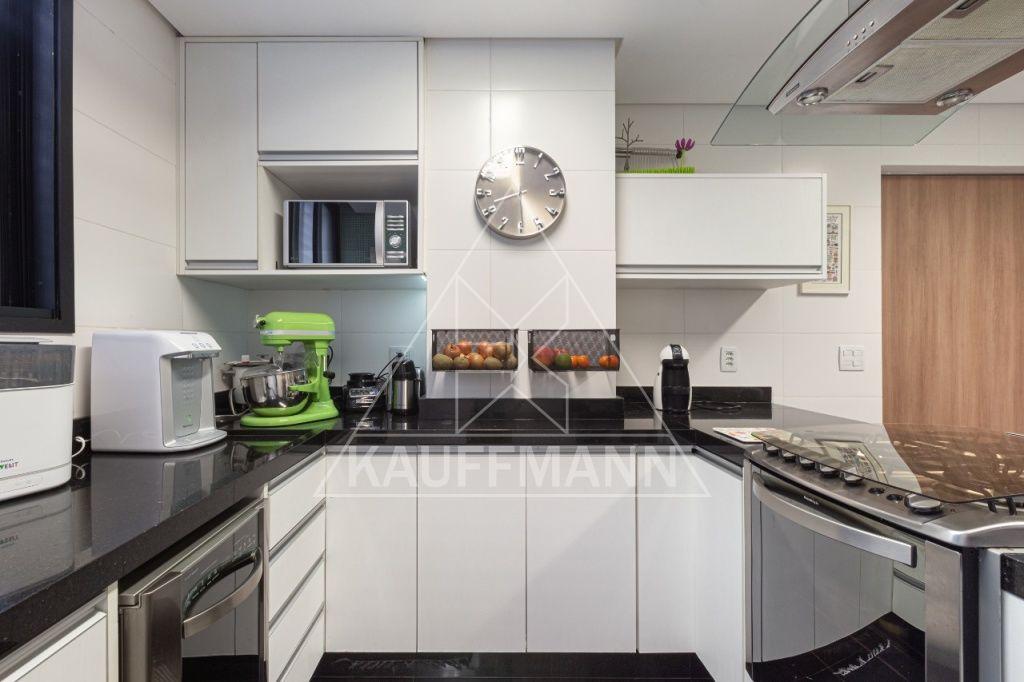 apartamento-venda-sao-paulo-jardim-paulista-pilotis-3dormitorios-3suites-1vaga-200m2-Foto8
