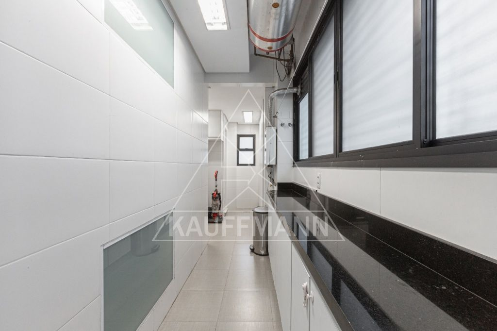 apartamento-venda-sao-paulo-jardim-paulista-pilotis-3dormitorios-3suites-1vaga-200m2-Foto26
