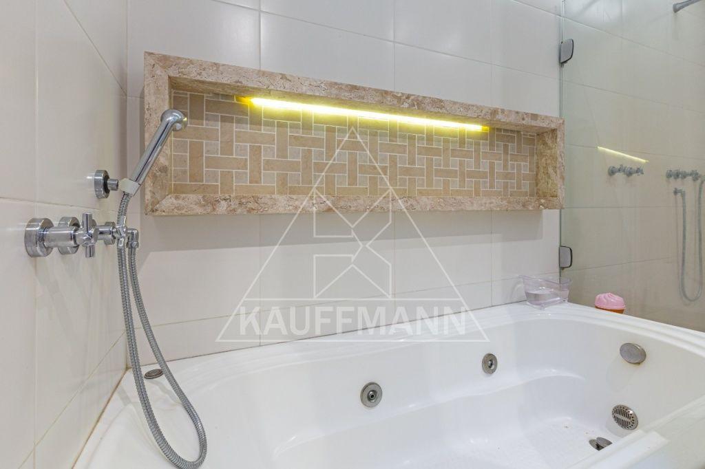 apartamento-venda-sao-paulo-jardim-paulista-pilotis-3dormitorios-3suites-1vaga-200m2-Foto19