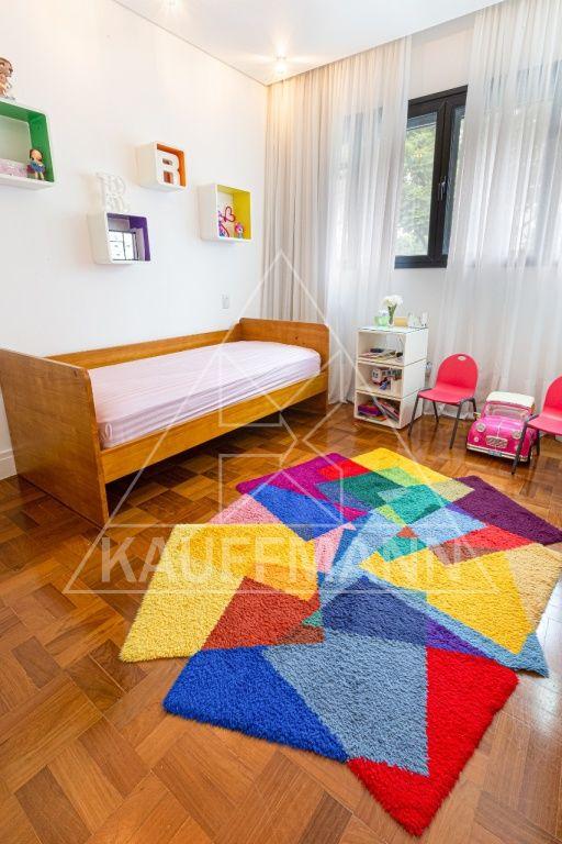 apartamento-venda-sao-paulo-jardim-paulista-pilotis-3dormitorios-3suites-1vaga-200m2-Foto18