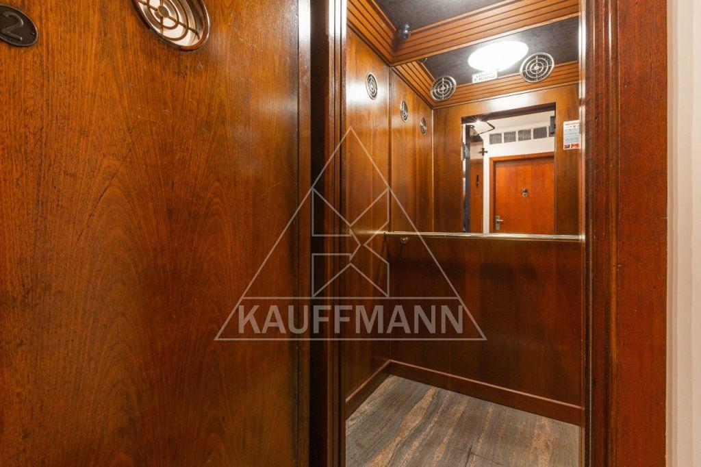apartamento-venda-sao-paulo-jardim-paulista-pilotis-3dormitorios-3suites-1vaga-200m2-Foto14