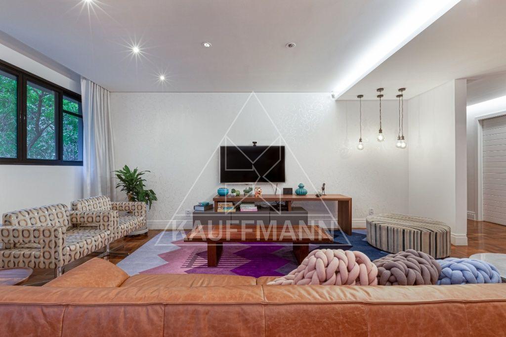 apartamento-venda-sao-paulo-jardim-paulista-pilotis-3dormitorios-3suites-1vaga-200m2-Foto16