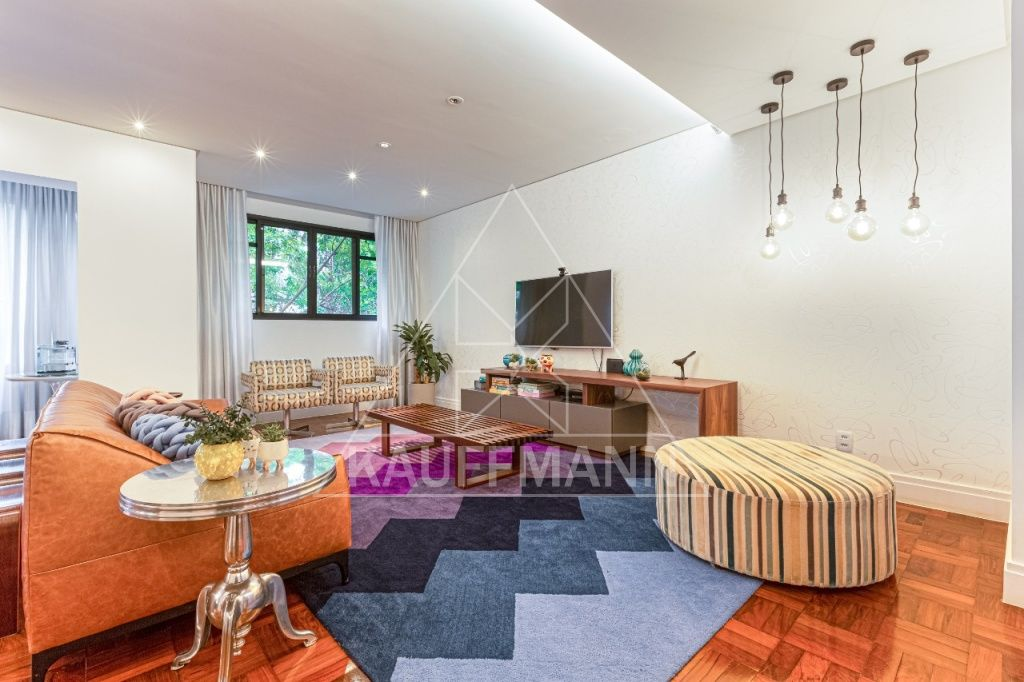 apartamento-venda-sao-paulo-jardim-paulista-pilotis-3dormitorios-3suites-1vaga-200m2-Foto13