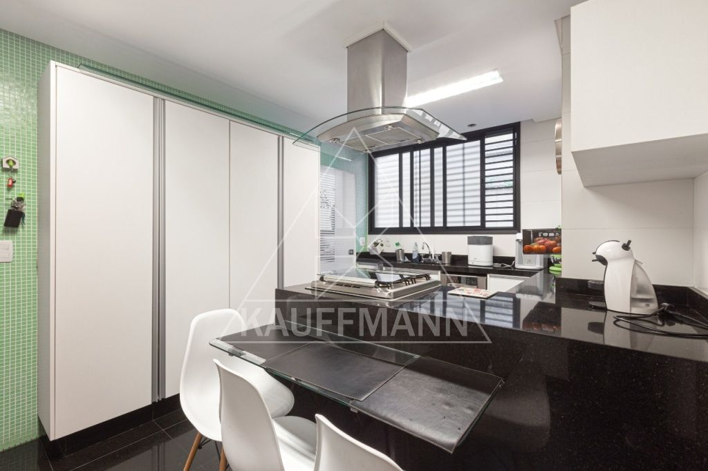 apartamento-venda-sao-paulo-jardim-paulista-pilotis-3dormitorios-3suites-1vaga-200m2-Foto7