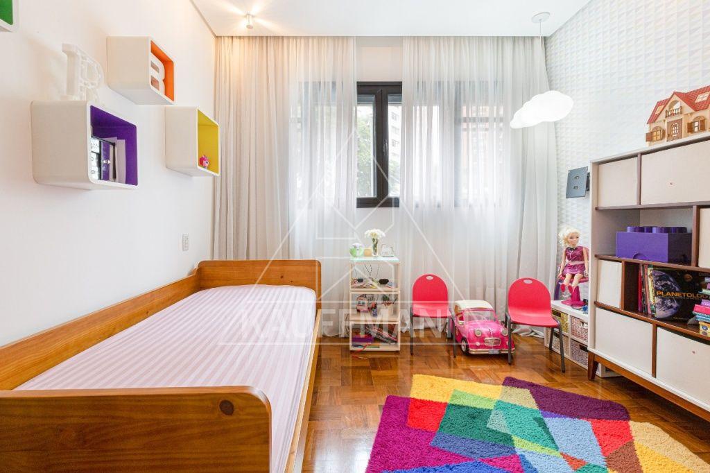 apartamento-venda-sao-paulo-jardim-paulista-pilotis-3dormitorios-3suites-1vaga-200m2-Foto15
