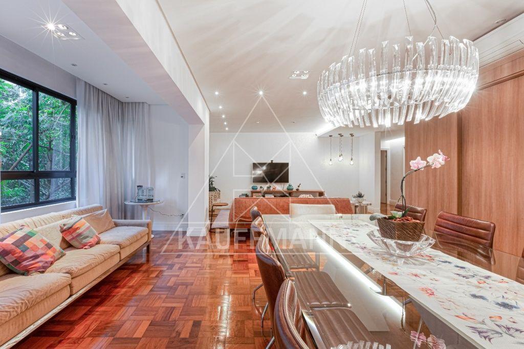 apartamento-venda-sao-paulo-jardim-paulista-pilotis-3dormitorios-3suites-1vaga-200m2-Foto3