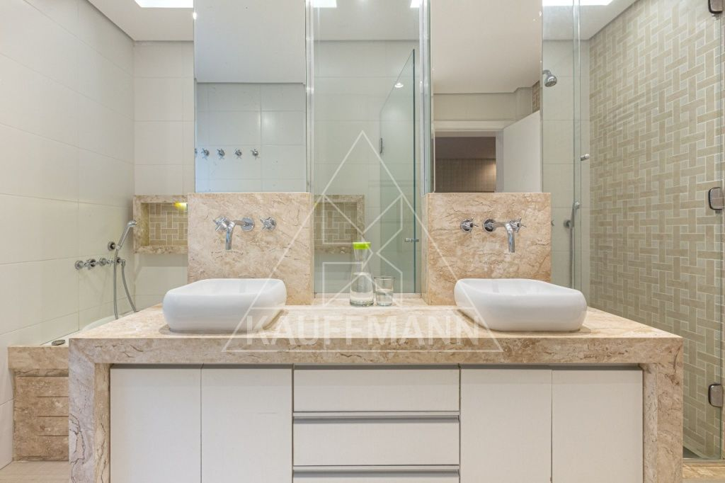 apartamento-venda-sao-paulo-jardim-paulista-pilotis-3dormitorios-3suites-1vaga-200m2-Foto24