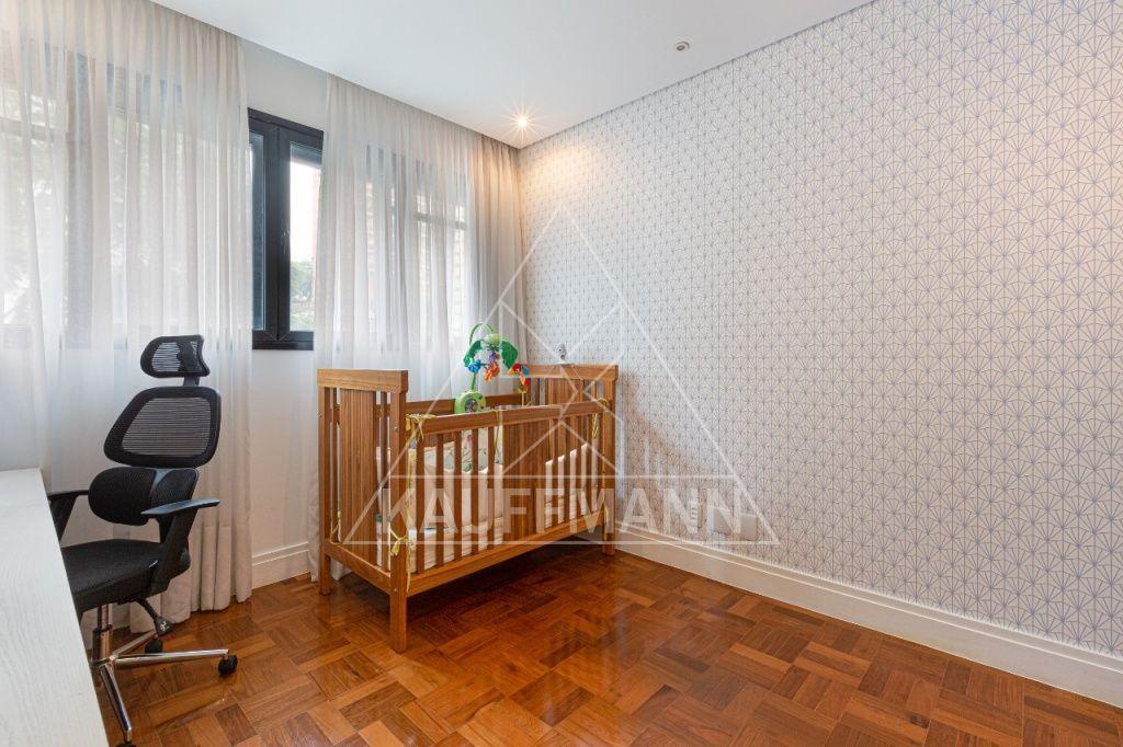 apartamento-venda-sao-paulo-jardim-paulista-pilotis-3dormitorios-3suites-1vaga-200m2-Foto11