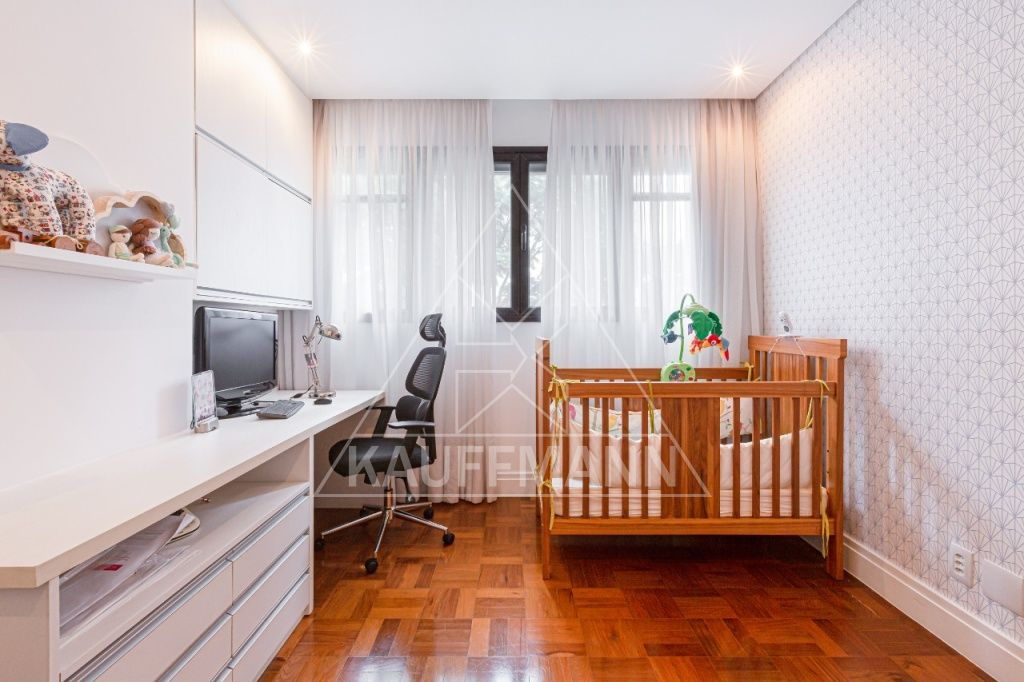 apartamento-venda-sao-paulo-jardim-paulista-pilotis-3dormitorios-3suites-1vaga-200m2-Foto10