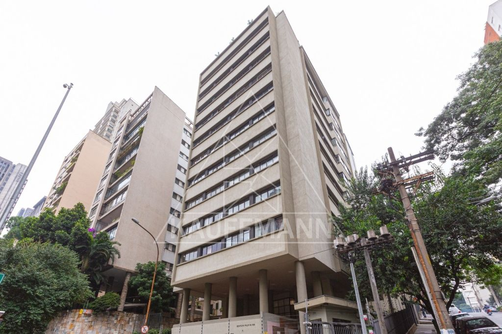 apartamento-venda-sao-paulo-jardim-paulista-pilotis-3dormitorios-3suites-1vaga-200m2-Foto22