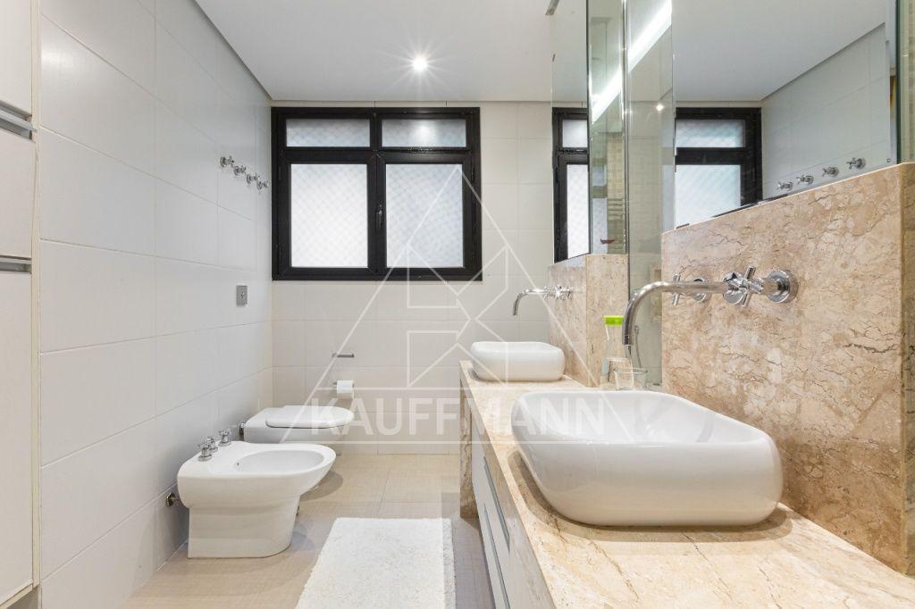 apartamento-venda-sao-paulo-jardim-paulista-pilotis-3dormitorios-3suites-1vaga-200m2-Foto28
