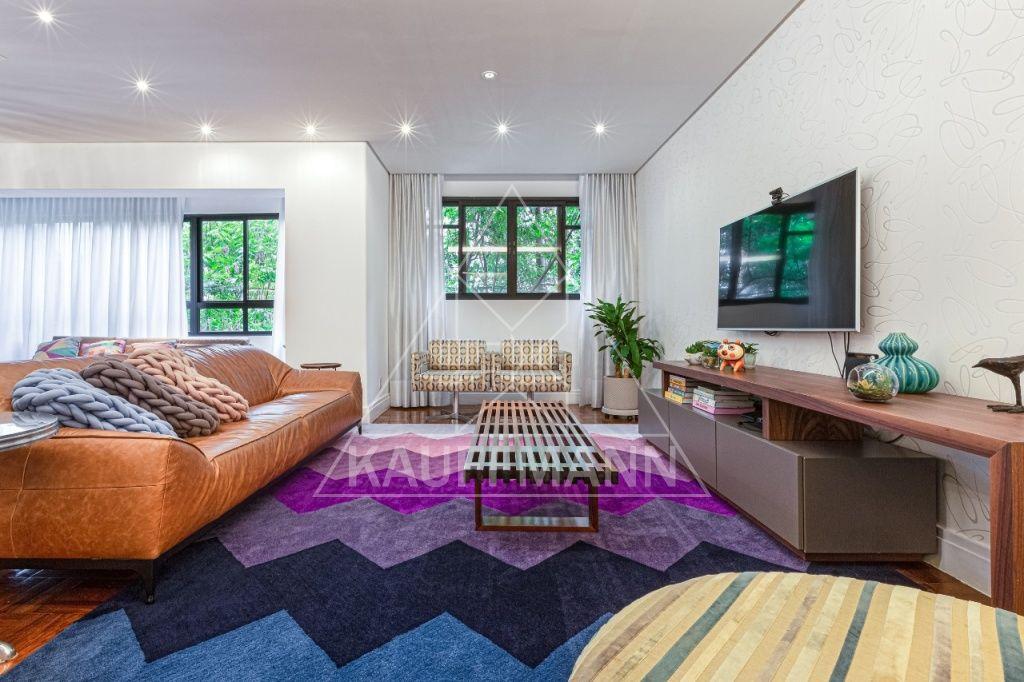 apartamento-venda-sao-paulo-jardim-paulista-pilotis-3dormitorios-3suites-1vaga-200m2-Foto1