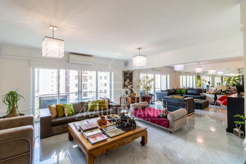 apartamento-venda-sao-paulo-moema-regente-4dormitorios-4suites-4vagas-356m2-Foto1