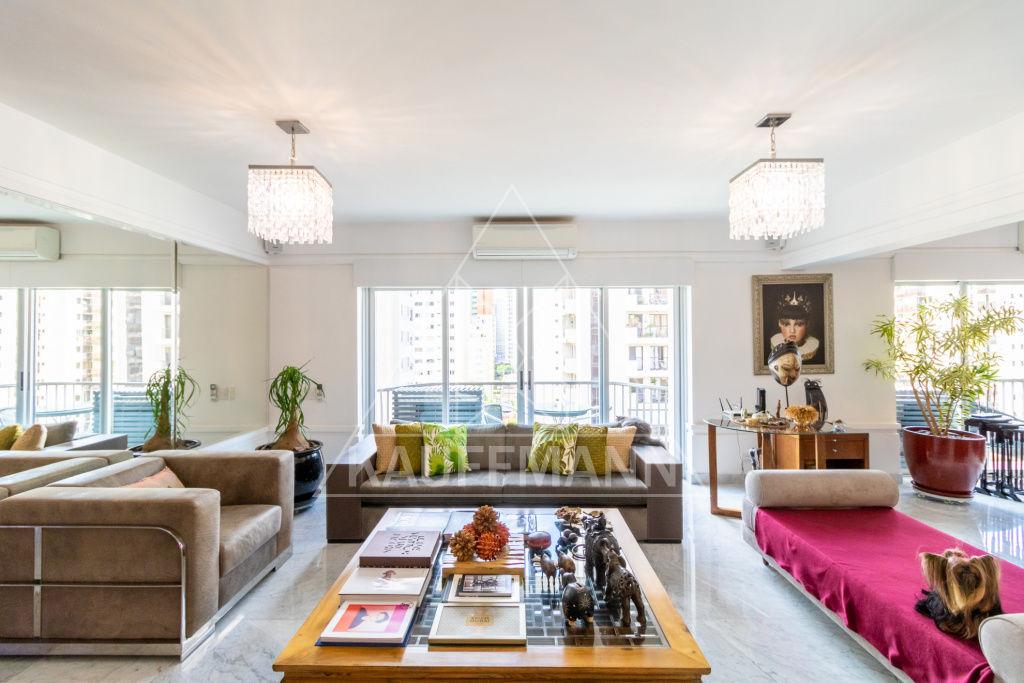 apartamento-venda-sao-paulo-moema-regente-4dormitorios-4suites-4vagas-356m2-Foto2