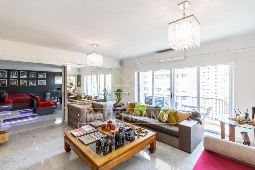 apartamento-venda-sao-paulo-moema-regente-4dormitorios-4suites-4vagas-356m2-Foto3